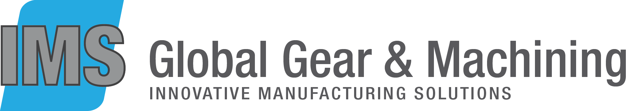 IMS Global Gear & Machining | Downers Grove, IL