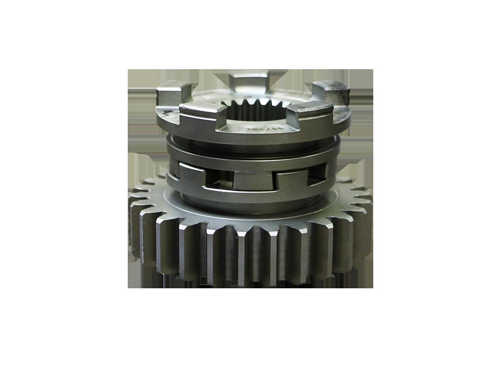 spur gears3