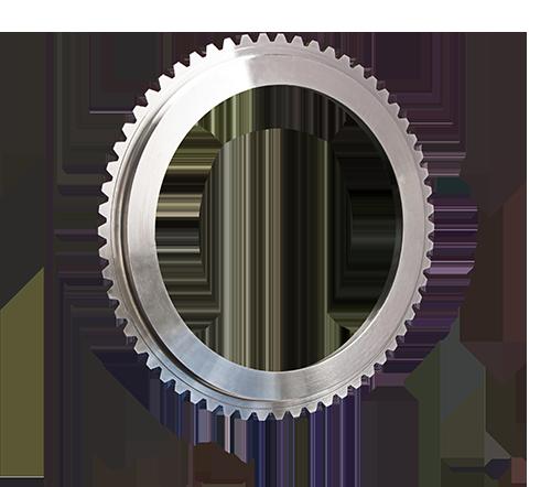 spur gears4