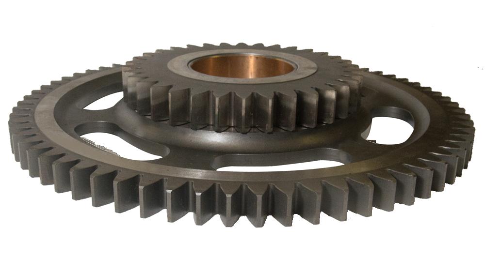 spur gears1