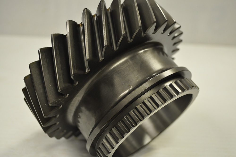 helical6